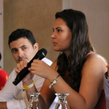 Guatemala: Social media spur change